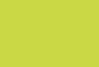CSU alfalfa swatch