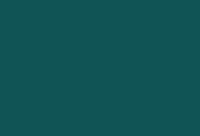 CSU dark slate swatch