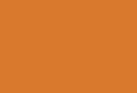 CSU Aggie orange swatch